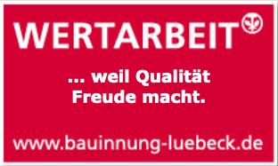 Wertarbeit Logo