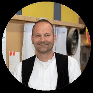 Björn Schulz