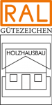 Logo_RAL
